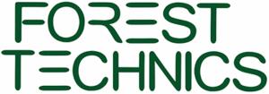 Logo LisTeh