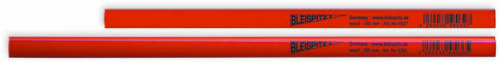 0310 Cтолярний олівець